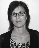 Pia Evergren