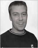 Bovärd Morgan Bengtsson